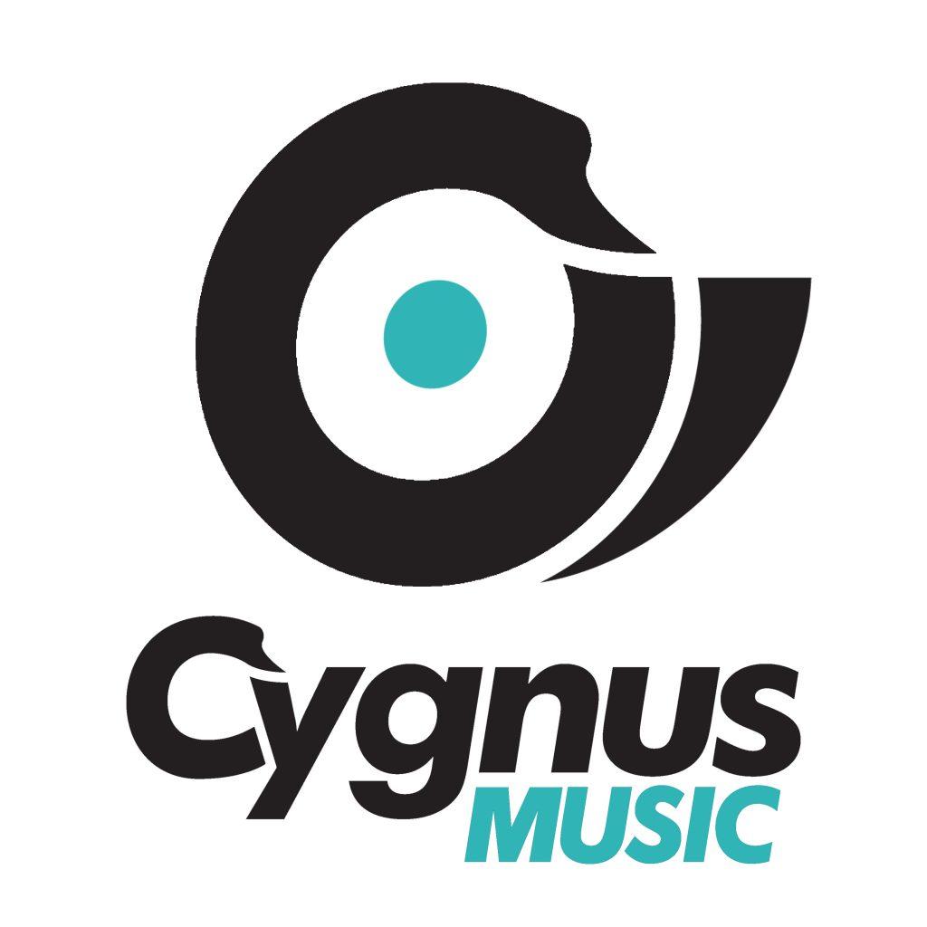 Cygnus Logo Amendment V1