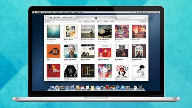 how to back up an iphone ipad or ipod touch using itunes_4x4x.640