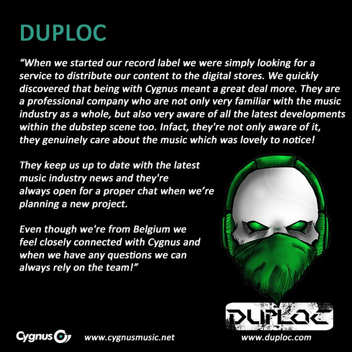 DUPLOC 1