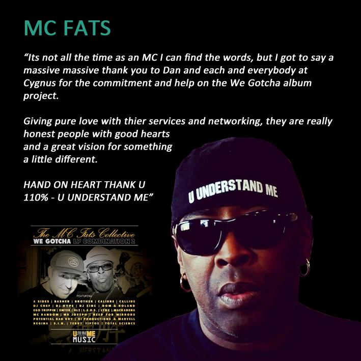 mc fats