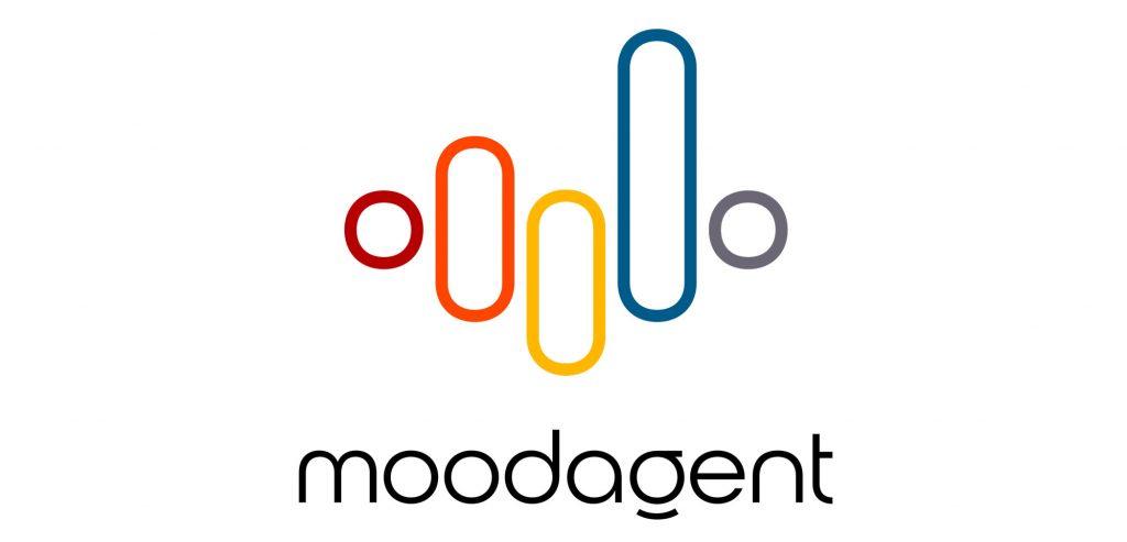 moodagent logo 4