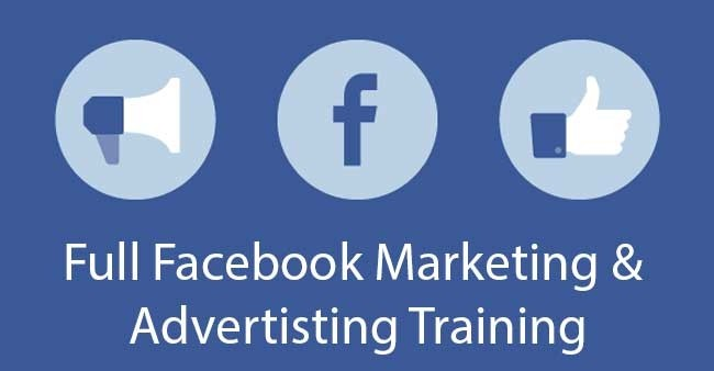 Facebook marketing in Singapore