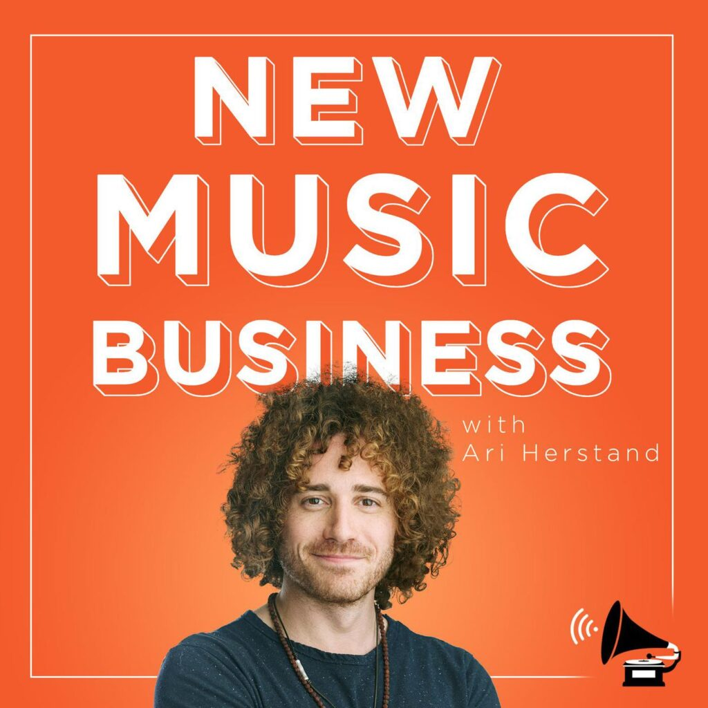 the new music business with ari herstand oFMQkfetwyO zb5OGtiuw2X.1400x1400 1
